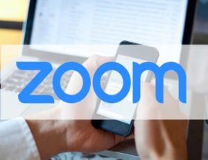 有料 会員 zoom